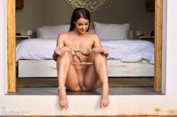 melisa-mendini-come-into-my-bedroom_dsc2197.jpg