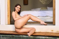 melisa-mendini-come-into-my-bedroom_dsc2222.jpg