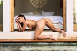 melisa-mendini-come-into-my-bedroom_dsc2243.jpg