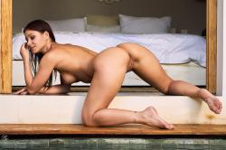 melisa-mendini-come-into-my-bedroom_dsc2246.jpg