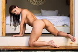 melisa-mendini-come-into-my-bedroom_dsc2247.jpg