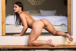 melisa-mendini-come-into-my-bedroom_dsc2248.jpg