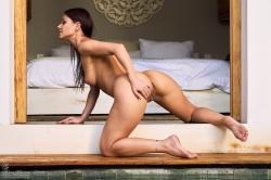 melisa-mendini-come-into-my-bedroom_dsc2250.jpg