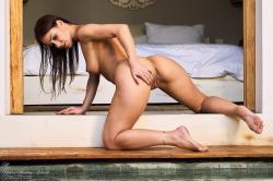 melisa-mendini-come-into-my-bedroom_dsc2251.jpg