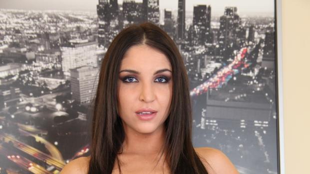 Cherrypimps.com- Giselle Leon LIVE