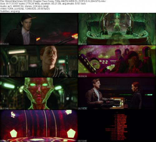 149288317_blood-machines-s01e02-chapter-two-corey-720p-amzn-web-dl-ddp2-0-h-264-ntg_s.jpg