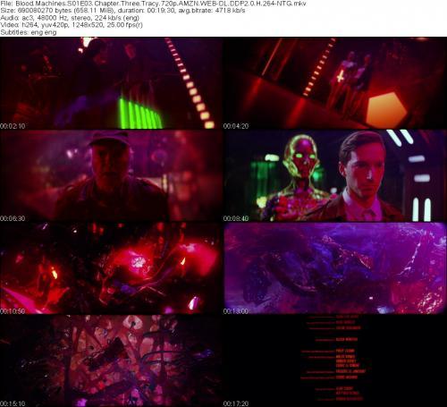 149288319_blood-machines-s01e03-chapter-three-tracy-720p-amzn-web-dl-ddp2-0-h-264-ntg_s.jpg