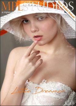 [Image: 149332178_teens_girls_21-05-2020_k2s_0012.jpg]