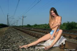 [Image: 149332299_teens_girls_21-05-2020_k2s_0013.jpg]