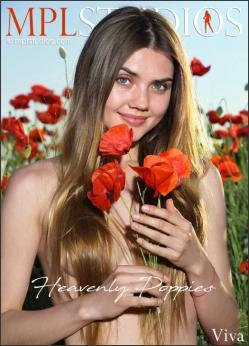 [Image: 149332333_teens_girls_21-05-2020_k2s_0014.jpg]