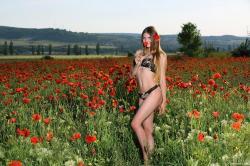 [Image: 149332337_teens_girls_21-05-2020_k2s_0014.jpg]