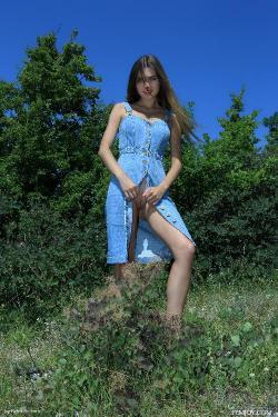 [Image: 149334304_teens_girls_21-05-2020_k2s_0046.jpg]