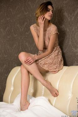 [Image: 149337834_teens_girls_21-05-2020_k2s_0074.jpg]