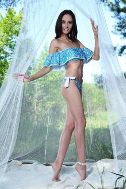 [Image: 149340749_teens_girls_21-05-2020_k2s_0102.jpg]