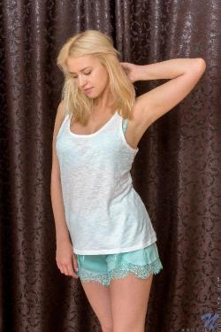 [Image: 149348994_teens_girls_21-05-2020_k2s_0188.jpg]