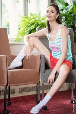 [Image: 149352632_teens_girls_21-05-2020_k2s_0216.jpg]