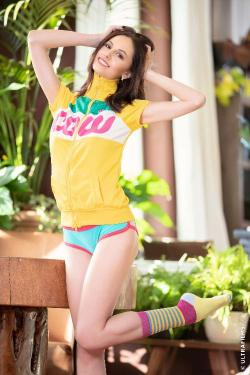 [Image: 149354856_teens_girls_21-05-2020_k2s_0221.jpg]