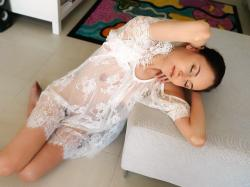 [Image: 149356953_teens_girls_21-05-2020_k2s_0228.jpg]