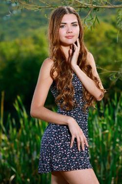 [Image: 149357548_teens_girls_21-05-2020_k2s_0235.jpg]