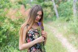 [Image: 149358781_teens_girls_21-05-2020_k2s_0244.jpg]