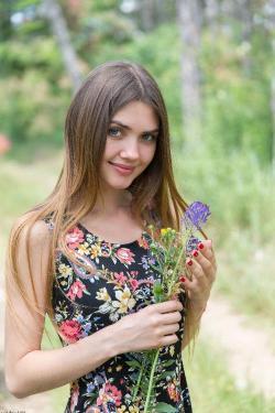 [Image: 149358782_teens_girls_21-05-2020_k2s_0244.jpg]