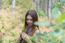 [Image: 149358783_teens_girls_21-05-2020_k2s_0244.jpg]