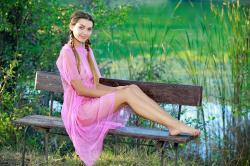 [Image: 149359243_teens_girls_21-05-2020_k2s_0250.jpg]