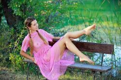 [Image: 149359244_teens_girls_21-05-2020_k2s_0250.jpg]