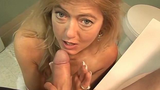 Homegrownvideo.com- Tawny Links Gives Dick A Tight Titty Fuck