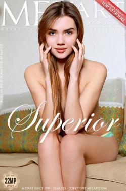 [Image: 149361069_teens_girls_21-05-2020_k2s_0261.jpg]