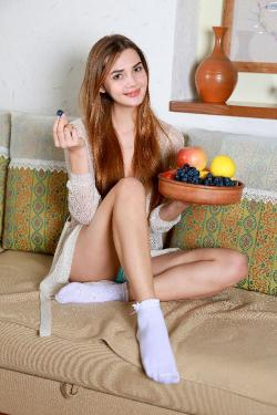 [Image: 149361071_teens_girls_21-05-2020_k2s_0261.jpg]