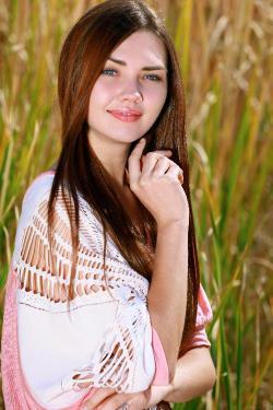 [Image: 149362417_teens_girls_21-05-2020_k2s_0269.jpg]