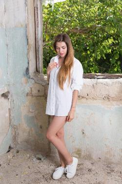[Image: 149362666_teens_girls_21-05-2020_k2s_0270.jpg]