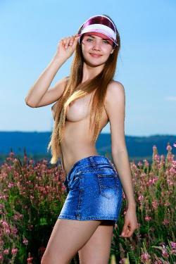 [Image: 149362937_teens_girls_21-05-2020_k2s_0272.jpg]