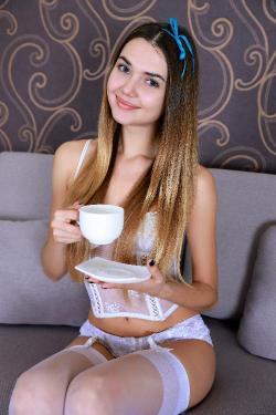 [Image: 149363640_teens_girls_21-05-2020_k2s_0280.jpg]
