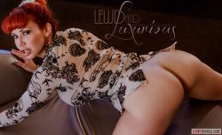 bianca_lewd_and_luxurious-2.jpg