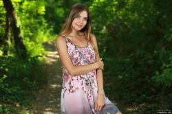 [Image: 149367086_teens_girls_21-05-2020_k2s_0309.jpg]