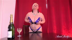 auntjudys-20-05-21-lacey-date-night-at-home-strip-and-masturbation-show.jpg