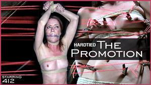 hardtied-20-05-13-412-the-promotion.jpg