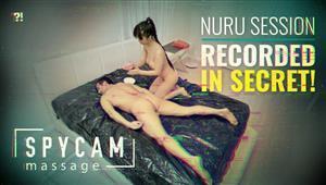 nurumassage-20-05-22-jade-kush-spycam-nuru-massage.jpg