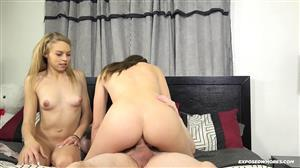 exposedwhores-19-12-19-katie-star-and-zoe-clark-hardcore.jpg