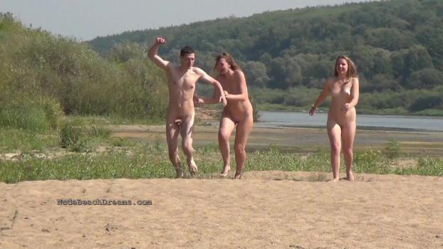 NudeBeachdreams.com- Swingers Party 78_Part 0113