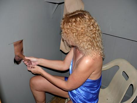 Cathyscraving.com- Tell Your Fellow Members What You Think Of This Scene-Cathy,