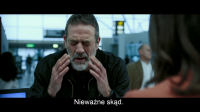 Sztuka zbrodni / The Postcard Killings (2020)