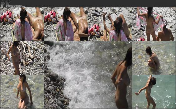 Beachhunters_com-bh_14583