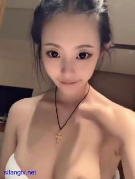 120.8W粉丝的网红小妹最新15部-万众期待