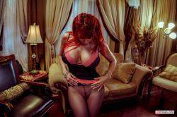 bianca_interlude_of_frivolities-13.jpg