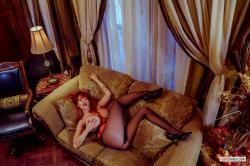 bianca_interlude_of_frivolities-65.jpg