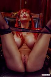 bianca_interlude_of_frivolities-99.jpg