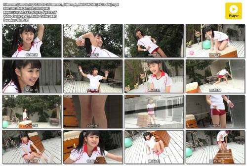 imouto-tv-2020-05-19-tennen7_chibana_h_mk05-movie-102-2-mb-mp4.jpg